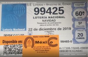 Captura de pantalla 2019-10-16 a las 23.26.06